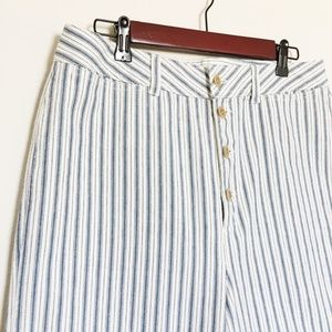 Madewell Pants & Jumpsuits - Madewell Emmett Pants